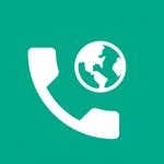 Download JusCall Free International Calling & Wifi Calling 2.1.4 APK