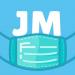 Download Justmop: Home Services 5.25.0 APK