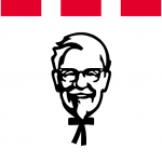 Download KFC – Coupons, Special Offers, Discounts 6.11.0 APK
