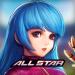 Download KOF ALLSTAR 1.8.3 APK