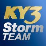Download KY3 Weather 5.3.501 APK