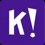 Download Kahoot! Play & Create Quizzes 4.5.3 APK
