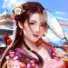 Download Kaisar Langit – Rich and Famous 72.0.1 APK