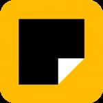 Download 카카오페이지 KakaoPage 6.18.0.2563 APK