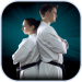 Download Karate WKF 53 APK