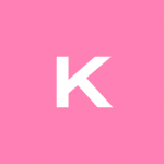 Download Karma – Rescue unsold food 2.9.3 APK