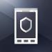 Download Kaspersky Endpoint Security & Device Management 10.8.3.115 APK