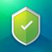 Download Kaspersky Mobile Antivirus: AppLock & Web Security 11.69.4.5763 APK