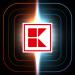 Download Kaufland K-Master 1.3.1 APK