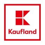 Download Kaufland – Supermarket Offers & Shopping List 3.0.3 APK