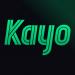 Download Kayo Sports 1.3.11 APK
