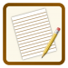Download Keep My Notes – Notepad, Memo and Checklist 1.80.93 APK
