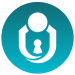 Download Keepers – Parental Control & Location Tracker App 2.0.4 APK