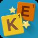 Download Kelimelik 7.2.2 APK