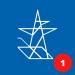 Download Kharenergo (Харьковоблэнерго и Харьковэнергосбыт)  APK