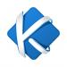 Download Khata Home – Udhar Khata Book, Hisab Copy, Len Den 1.4 APK
