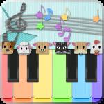Download Kids Animal Piano 1.0.4 APK