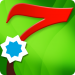 Download Kids Arabic Alphabet Oasis – واحة الحروف 1.3 APK