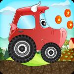 Download Kids Car Racing game – Beepzz 3.0.0 APK