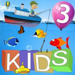 Download Kids Educational Game 3 Free 3.4 APK