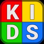 Download Kids Educational Game Free 4.2 APK