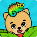 Download Kids puzzles 1.102 APK