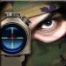 Download Kill Shot 3.7.6 APK