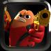 Download Killer Bean Unleashed 3.52 APK