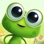 Download KinderMate Kids Videos 2.2.51 APK