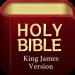 Download King James Bible (KJV) – Free Bible Verses + Audio 2.3.0 APK