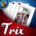 Download King Trix 1.0 APK
