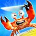 Download King of Crabs 1.12.0 APK