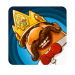Download King of Opera – Party Game! 1.16.41 APK
