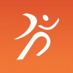 Download KingFit 5.7.4 APK