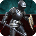 Download Kingdom Quest Crimson Warden 3D RPG 1.3 APK