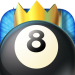 Download Kings of Pool – Online 8 Ball 1.25.5 APK
