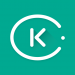 Download Kiwi.com: Best travel deals: flights, trains, cars 5.71.0 APK