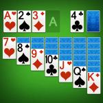 Download Klondike Solitaire – Patience Card Games 2.0.1.20201020 APK