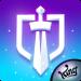 Download Knighthood 1.7.0 APK