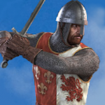 Download Knights of Europe 2 1.3.4 APK
