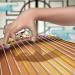 Download Koto Connect: Japanese stringed musical instrument 1.1 APK