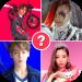 Download Kpop Quiz Guess The MV 1.3 APK