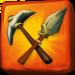 Download Krafteers: battle for survival 2.1.3 APK