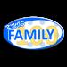 Download Kuis Family 100 5.0 APK