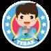 Download Kuis Tebak Tebakan 1.0 APK