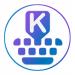 Download KurdKey Keyboard + Emoji 4.4.0 APK