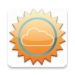 Download Kurdistan Weather- Kash کوردی 2.8.3 APK