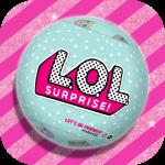 Download L.O.L. Surprise Ball Pop 3.4 APK