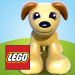 Download LEGO® DUPLO® Town 2.8.1 APK