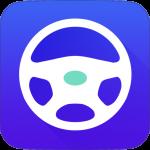 Download LG MirrorDrive 1.2.2.7 APK